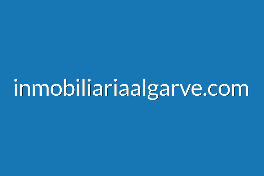 Nueva V5 chalet con vistas al golf • Quinta do Lago
