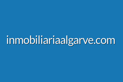 Apartamento de 2 dormitorios con mar y al golf, en maíz Valley resort • Carvoeiro