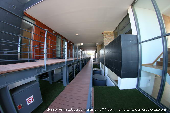 apartments-entrace-sunray-village-algarve-016