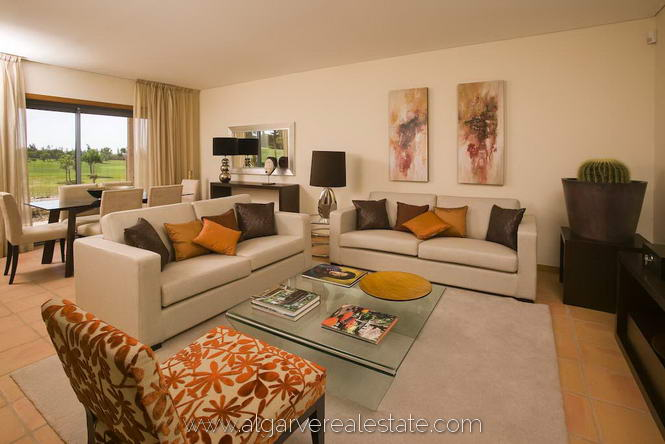 1-victoria-gardens-show-house-living-room