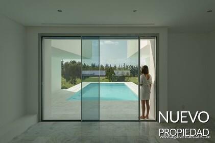 Casa en venta en Vilamoura