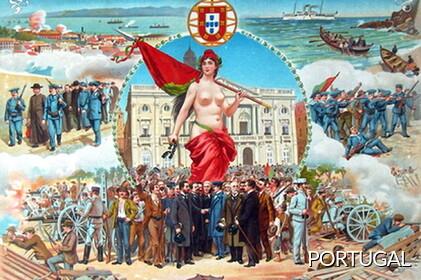La comprensión de los conceptos básicos de la historia para vivir en Portugal